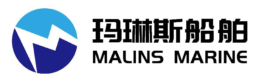 Marlins-Logo