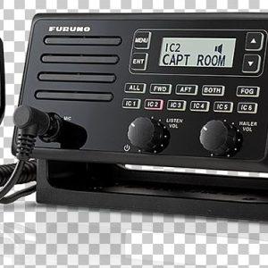 Furuno Marine Radio supplier